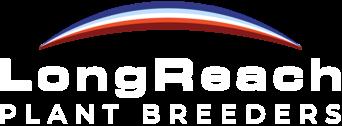 LongReach Plant Breeders